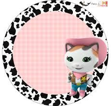 Image result for callie sheriff png