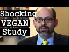 Why Some Vegans Have Same Cancer, Heart Attack & Death Rates As Meat Eat...