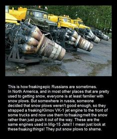Funny pictures about This Is How Epic Russians Are Sometimes. Oh, and cool pics about This Is How Epic Russians Are Sometimes. Also, This Is How Epic Russians Are Sometimes photos. Funny Car Memes, Car Humor, Plane Memes, Funny Shit, Hilarious Stuff, Funny Videos, Best Funny Pictures, Funny Photos, Fail Pictures
