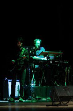 Melzo - Teatro Trivulzio - 23/01/2015