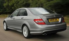 Mercedes cars use 54 per cent more fuel on the road than they claim