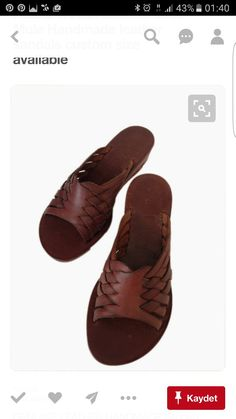 Sandal, Loafers, Sandals, Shoes Sandals