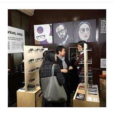 Clerkenwell Design Week is open! Come and see us at Design Factory Stand DV5 for your chance to win eyewear from CrossEyes Clerkenwell!  #crosseyes #crosseyesuk #crosseyeseyewear #specs #glasses #sunglasses #danish #Scandinavian #design #optician #clerkenwell #shoreditch #barbican #oldstreet #london #eyetest #eyewear #optician #ec1 #instafashion #limitededition #clerkenwelldesignweek #CDW2015