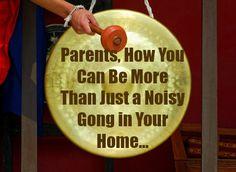 parentingthetruth.com