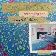 Decorating Tips : Teen Bedding, Pink Bedding, Dorm Bedding, Teen Comforters