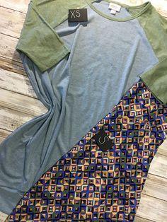 Cut Irma and a maxi skirt https://m.facebook.com/groups/515210432200097