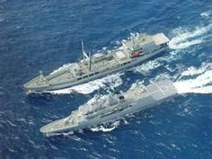 navy ships pictures - Bing Images