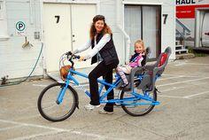 Yuba Mundo by joe-bike, via Flickr