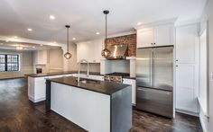 Detail-filled Stuyvesant Heights townhouse with modern updates wants $1.59 million - Curbed NY