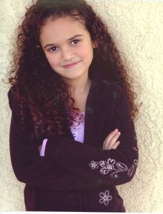 Madison michelle pettis (born july 22, 1998) is an american teen (formerly child) actress, voice. Description from darkbrownhairs.org. I searched for this on bing.com/images