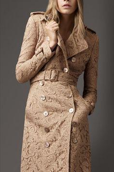 Coat 2013