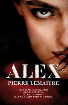 Alex / Pierre Lemaitre