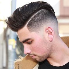 "6,450 Likes, 13 Comments - THE BARBER POST (@thebarberpost) on Instagram: ""This post is brought to you by @gopanache the best barber booking app . We highly suggest it . We…"""