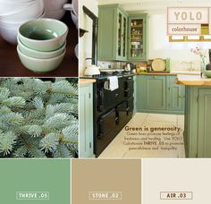 YOLO Colorhouse Holiday Hue 2012: THRIVE .05
