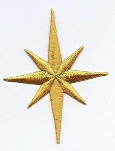 "4 5//8/"" WIDE Summer Seashells Iron On Applique Patch Beach Starfish"