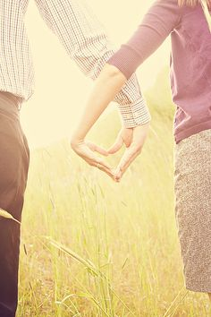 People will base their decisions on love, such as: career choices, personal and corporate relationships, etc.