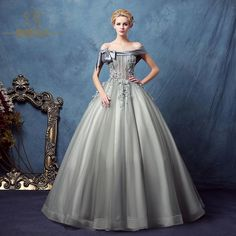 100%real Silver Grey Slash Bowknot Collar Beading Court Ball Gown Medieval Dress Renaissance Victoria/Antoinette/ Belle Ball Halloween Costume For Groups Four People Halloween Costumes From Greatwallnb, $188.95| Dhgate.Com