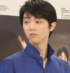 Kết quả hình ảnh cho yuzuru hanyu kuma