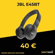 Beats Headphones, Over Ear Headphones, Smartwatch, Audio, Notebook, Stuff To Buy, Black, Smart Watch, Black People