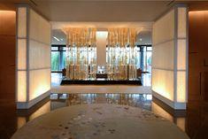 Elliott Barnes Interiors   Appartement Paris 16ème