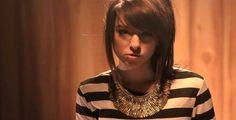 Christina Grimmie Killer's Disturbing History Of Violence Revealed | Latest Hollywood News