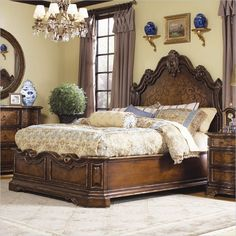 Home Decoration Ideas In 2019 Furniture Pinterest Home