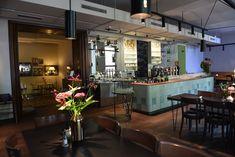 Home - Cafe Ansari Bar, Table, Furniture, Traveling, Home Decor, Brewery, Viajes, Decoration Home, Room Decor