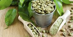 What is Organic Green Coffee Extract? Organic Green coffee extract is an extract of Not roasted, green coffee beans. Green coffee extract has been used Coffee Flour, What Is Green, Coffea Arabica, Green Coffee Bean Extract, Green Coffee Beans, Coffee Benefits, Herbalism, Detox, Healthy Recipes