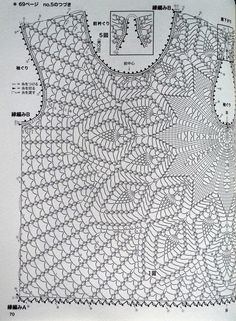 https://crochetemoda.blogspot.de/2014/03/blusa-de-crochet_17.html