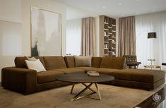 tolicci, luxury living room, couch, italian design, interior design, luxusna obyvacka, sedacka, taliansky dizajn, navrh interieru Sofa, Couch, Luxury Living, Living Room, Interior Design, Furniture, Home Decor, Nest Design, Settee