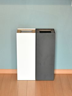 Trash Bins, Street Furniture, Storage Solutions, Clutter, Your Design, Interior, House, Home Decor, Cubes