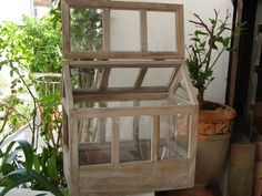 French shabby chicsmall indoor/outdoor by shabbyfrenchstyle, $48.00