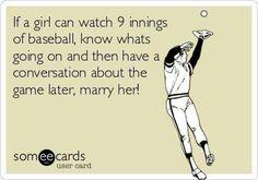 Dodgers Baseball, Baseball Mom, Baseball Stuff, Baseball Jerseys, Softball Stuff, Baseball Uniforms, Baseball Equipment, Baseball Field, Baseball Cookies