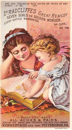 Hi and Happy Valentine's Day! Do you have any special plans with your favorite person? Posters Vintage, Vintage Labels, Vintage Ephemera, Vintage Cards, Vintage Postcards, Vintage Prints, Vintage Pictures, Vintage Images, Beatrix Potter