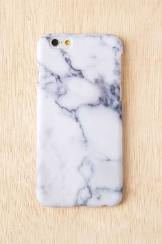 UO Custom iPhone 6 Case - Urban Outfitters
