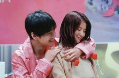 Bts Twice, Kpop Couples, Tzuyu Twice, Twice Sana, Bts Wallpaper, Taehyung, Memes, Wattpad, Couple Photos