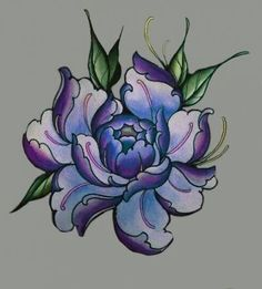 flower tattoos old school Tattoo Ideas – floral tattoo sleeve Rose Tattoos, Body Art Tattoos, Sleeve Tattoos, Japanese Tattoo Art, Japanese Tattoo Designs, Japanese Flower Tattoos, Floral Tattoo Design, Flower Tattoo Designs, Irezumi Tattoos