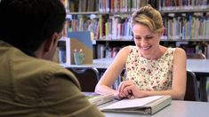 The most sexually awkward parent-teacher conference ever. Watch this clip from the TEACHERS Web Series from The Katydids. Series premieres January 13, 2016 on TV Land. Executive Produced by Alison Brie, Ian Roberts and Jay Martel and starring comedy troupe, The Katydids. Watch a sneak peek at http://www.tvland.com/shows/teachers.