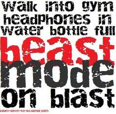 Follow Weightloss motivation