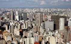 """Sucesso da rede de engajamento de iniciativas populares """"Meu Rio"""" se expande para outras cidades brasileiras."""