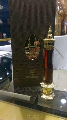 Khaltat Al Haram Arabic Perfume Abdul Samad Al Qurashi ASQ ASAQ latest release  #AbdulSamadAlQurashiASQASAQ