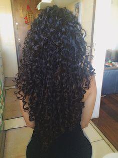 Image de hair