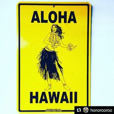 "#Repost @honorooroo with @repostapp ・・・ Aloha... In the Hawaiian language, aloha stands for much more than just ""hello"" or ""goodbye"" or ""love."" Its deeper meaning is ""the joyful (oha) sharing (alo) of life energy (ha) in the present (alo)."" As you share this energy you become attuned to the Universal Power that the Hawaiians call mana.❤️ #spiritual #faith #faithful#god #grace #pray #prayers #praying #amen #believe #religion #coexist #spirituality #trust #peace #calm #mind #soul #hope…"