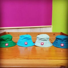 Gorritos de @kik_kid_kidswear para cuando llegue el sol    de momento hoy...  #nins #ninsmanresa #kikkid #picoftheday #photooftheday #bestoftheday #kidsfashion #scandifashion #love #beautiful #me #kidsstyle #kidsoutfits #instalike #instadaily #instagood #hats #colours #cool #cute #fashionkids #fashion #cotton #sun #holidays