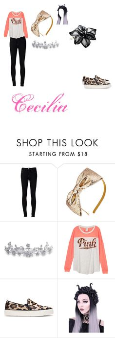 """""""Untitled #15"""" by allisonshaylyn ❤ liked on Polyvore featuring Ström, Kate Spade, Bling Jewelry, Stuart Weitzman and Colette Malouf"""