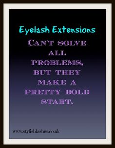 visit our website to find out more about individual eyelash extensions. Fake Lashes, Long Lashes, Eyelashes, Eyebrow Shaper, Brow Shaping, How To Draw Eyebrows, Lash Quotes, Eyebrow Stencil, Quotes