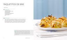 """Con motivo de la celebración de su 85º Aniversario, La Serenísima presenta el libro """"Desde 1929 compartiendo momentos en familia"""", una publicación que combina más de 150 recetas tradicionales, con la historia de una marca infaltable en los hogares argentinos"""