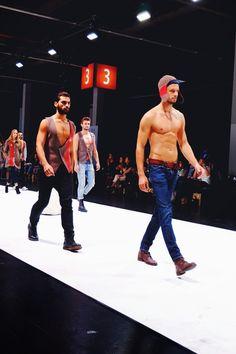 event: fashiondays nürnberg 2014