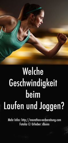 Marathon Training, Laufen Im Winter, Benefits Of Running, Gewichtsverlust Motivation, Running Workouts, Get In Shape, Have Fun, Abs, Sports