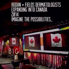 14 Best Rodan Fields Redefine Images In 2011 Skin